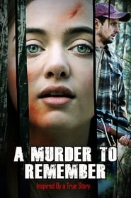 A Murder to Remember (2020) Watch Online Free