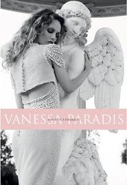 Poster Vanessa Paradis: Une nuit à Versailles 2010