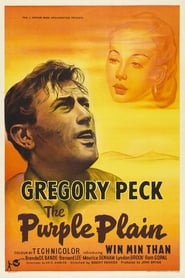 The Purple Plain(1954)