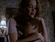 American Gothic Season 1 Episode 8 : Rebirth