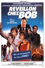 Réveillon chez Bob 1984
