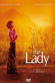 Film streaming | Voir The Lady en streaming | HD-serie