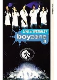 Boyzone: Live at Wembley 1996