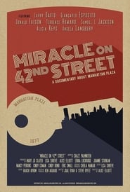 Miracle on 42nd Street (17                     ) Online Cały Film Lektor PL