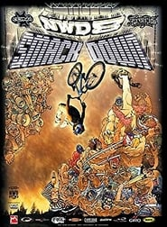 New World Disorder 8: Smackdown (2007)