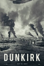Watch Dunkirk Movie (2017) Free online Streaming