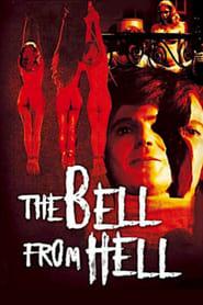 La campana del infierno