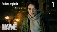 Wayne 1x1