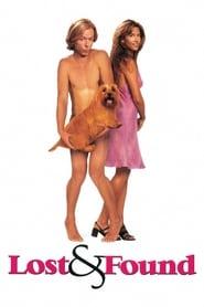 Get the Dog - Verrückt nach Liebe 1999
