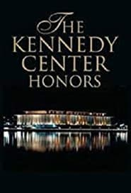 The 40th Annual Kennedy Center Honors (2017)