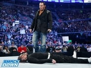 WWE SmackDown Season 10 Episode 8 : February 22, 2008