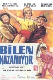 Bilen Kazanıyor 1965