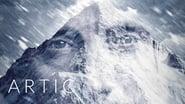EUROPESE OMROEP | Arctic