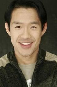 Ed Fong