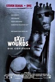 Exit Wounds – Die Copjäger