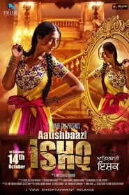 Image Aatishbaazi Ishq [Watch & Download]