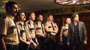 Super Troopers 2 images