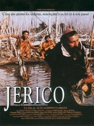 Poster del film Jericó