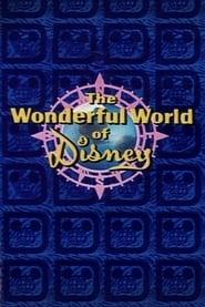 The Wonderful World of Disney 1961