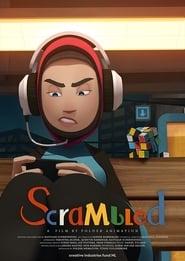 مشاهدة فيلم Scrambled مترجم