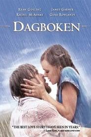 Dagboken – The Notebook (2004)