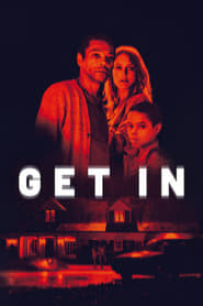 Get In (2019) Hindi Dubbed