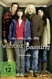 فيلم Winter Passing مترجم