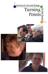 Turning Points Stories of Life and Change in the Church