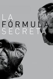 The Secret Formula