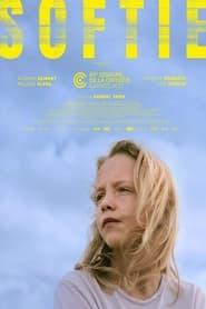Softie (2021)