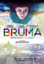 Bruma 2017 HD 1080p español latino