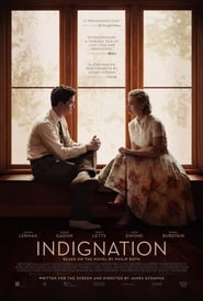 Indignation (2016) Full HD Movie Free Download 1 channel
