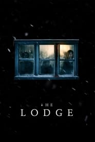 The Lodge (2019) 123Movies
