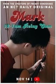 MARK : 12-1AM 1970