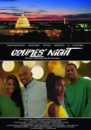 Couples' Night (2017)