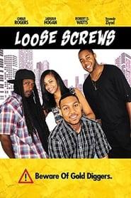Loose Screws (2016)