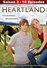 Heartland Saison 3 Épisode 11