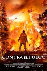 En llamas (Fire) (Ogon) (2020)