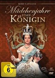 The Story of Vickie – Mädchenjahre einer Königin – Victoria in Dover (1954)