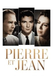 Watch Pierre et Jean  online