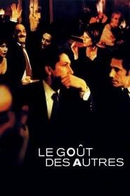 Le Goût des autres (2000)