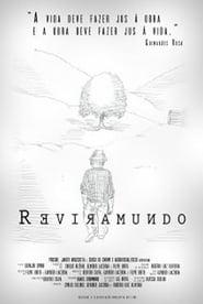 Reviramundo 2014