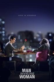Man Seeking Woman-Azwaad Movie Database