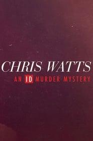 Family Man, Family Murderer: An ID Murder Mystery (2019)