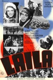 Laila 1937