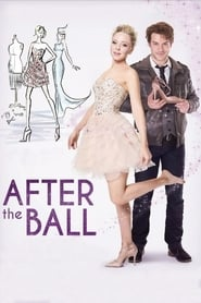 Una cenicienta de moda (2015) | After the Ball