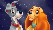 Lady and the Tramp Images
