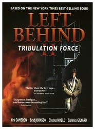 Left Behind II: Tribulation Force (2002), film online subtitrat
