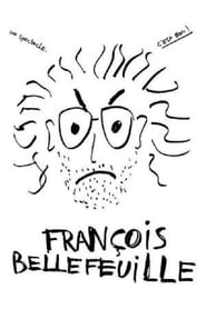 François Bellefeuille 2016