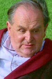 Edward Burnham